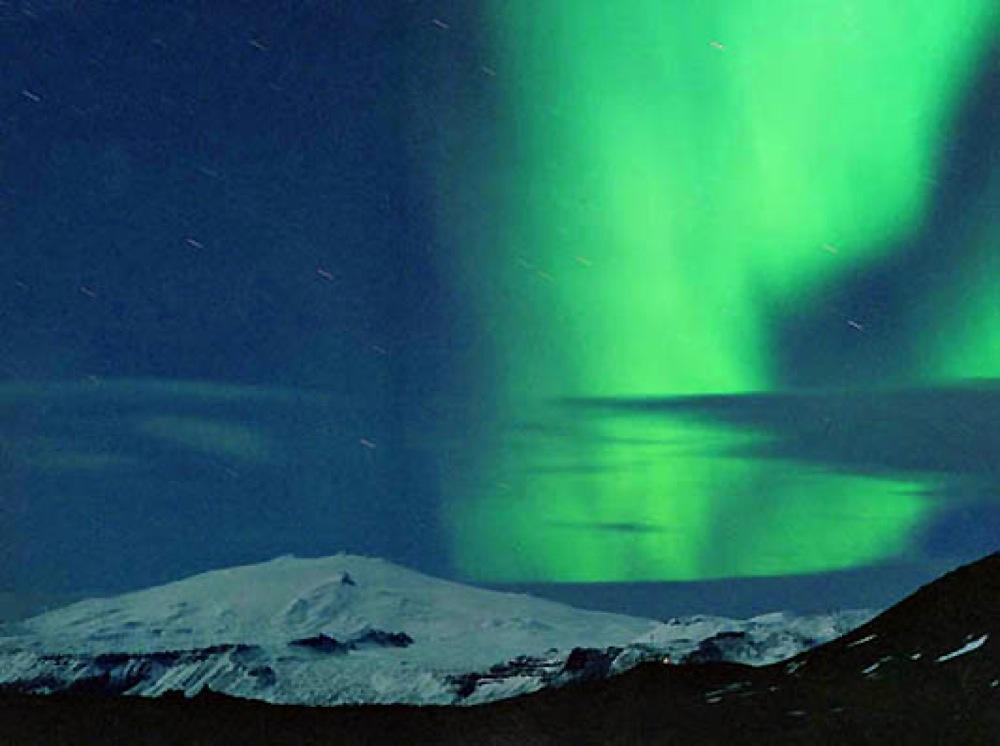 All Aurora Evening Tours From Reykjav 237 K Iceland Traveller