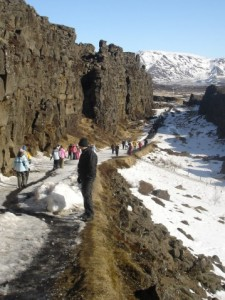 HEALTH.walking.through.pingvellir.copy