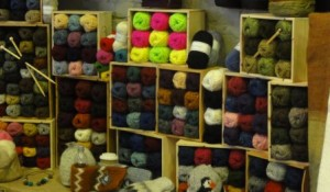 craft.yarn.colours
