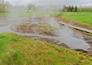 fludir.geothermal.area