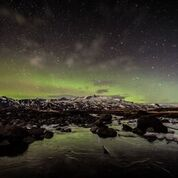 20130216-IMG_9296-Edit-2-Edit northern lights