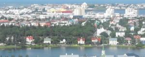 reykjavik.panorama