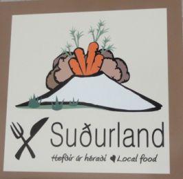 sudurland.2