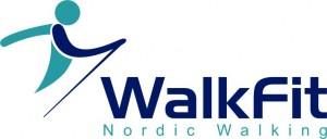 Walkfit.logo (1)