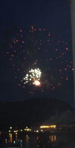 Fireworks.1.1