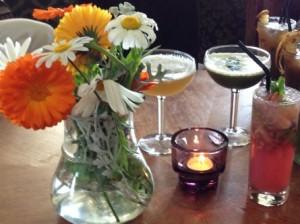 food-tour-cocktails