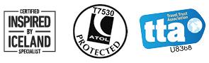 trio-of-logos-150dpi