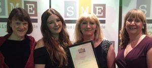 sme-2016-awards