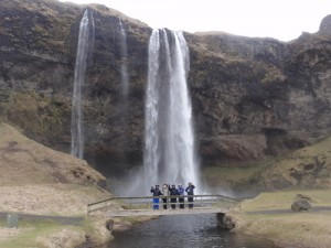 seljlalandsfoss apr 11