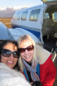 IMG_3036_2 Farzi and karen Oct 14 travellers group fly