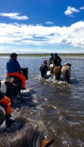 SRI.river.crossing.horses_riding 1181.jpeg