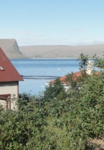 food-patreksfjordur-fish-farm