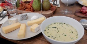 food-tour-cheese-workshop