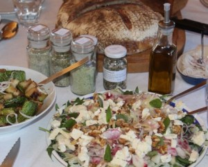 food-tour-salads-and-salts